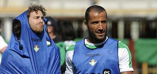 Mario firma dos años por el FC Bakú de Azerbaiyán