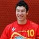 Alex Dujshebaev elige como destino el RK Vardar Pro