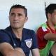 Valverde: Nos cuesta marcar goles