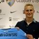 Pawlowski: Cumplo mi sueño de jugar en España