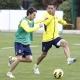 El Villarreal hace oficial la salida de Bordás y Juanma
