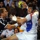 Ademar denunciará ante la EHF la duplicidad de contrato de Nantes