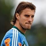Henrique descarta al Villarreal para ascender al Palmeiras