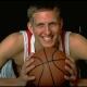 Charles Barkley 'descubrió' al adolescente Nowitzki para la NBA