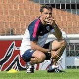 La sangría de goles trae de cabeza a Valverde