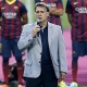 Tata Martino: Quiero que Cesc se quede, pero decide él