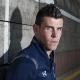 Bale no viajará con el Tottenham a Mónaco