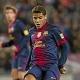El club busca un sustituto para Dos Santos