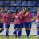 El Tenerife remonta y vence a Osasuna en su presentación