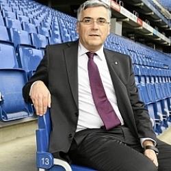 Collet: Wakaso debería estar agradecido al Espanyol