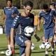 El Valladolid demandará a Lolo por romper su contrato