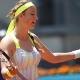 Petkovic, Cornet, Rybarikova y Makarova en semifinales