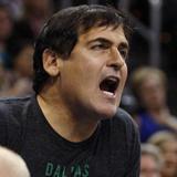 Mark Cuban se somete a la auditoría de la afición de los Mavericks