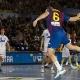 Juanín García: Quizás sea ya mi ultima en el Barça