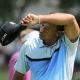 Tibio estreno de Tiger en el PGA