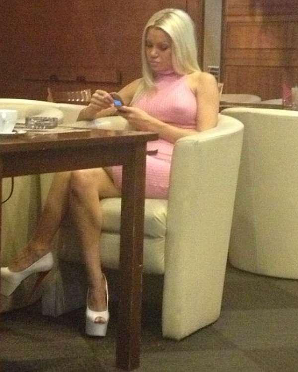 prostituta definicion prostitutas en rusia
