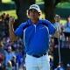 Dufner se consagra con el Campeonato de la PGA