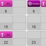 Calendario de la temporada de fútbol