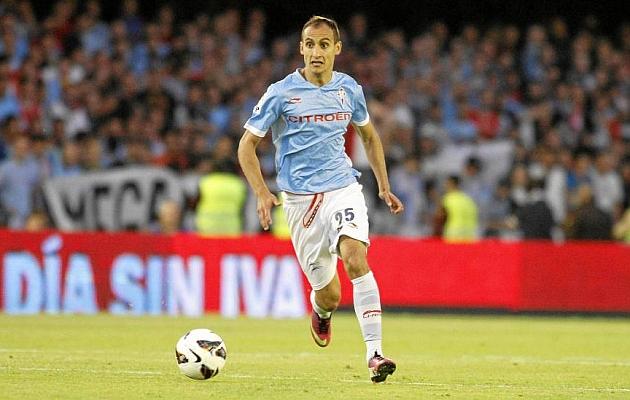 Natxo Insa firma por el Antalyaspor