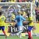 Casillas voló en Guayaquil