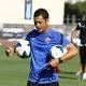 Francisco: El Villarreal es un gran rival