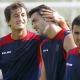 Sevilla y Levante cierran el traspaso de Iborra