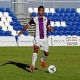 La Liga espera a su primer dominicano