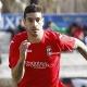 Borja Rubiato: Quiero dar el salto a la MLS
