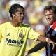 Almería y Villarreal saltan juntos de categoría