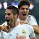 El Madrid arranca en agonía