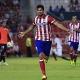 El Sevilla es la v�ctima preferida de Diego Costa