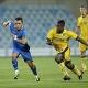Colunga: No le doy importancia a la falta de gol