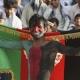 10 años después volvió el fútbol a Kabul
