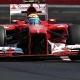 Massa: Espero poder sumar m�s victorias en Spa