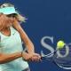 Sharapova quiere ser Sugarpova en el US Open