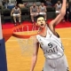As� machaca Rudy Fern�ndez en el nuevo trailer del NBA 2k14