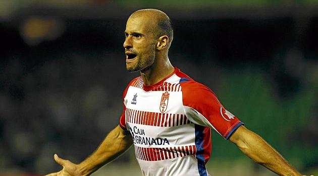 Mikel Rico ficha por el Athletic de Bilbao