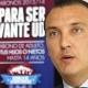 Quico Catal�n: Diop no est� en venta