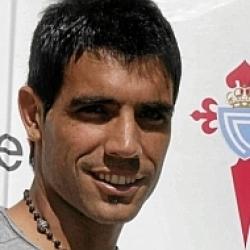El dinero de Catar tienta a Augusto Fernández