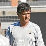 Mendilibar cita a los 18 disponibles para el duelo ante el Athletic