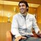 Raúl: Marcar un gol al Madrid sería duro