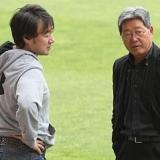 El Sabadell estrena página web en japonés
