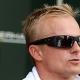Kovalainen volverá a pilotar un Fórmula 1