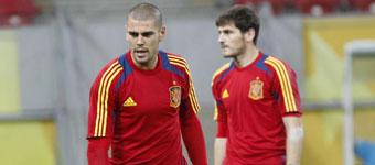 Valdés y Casillas