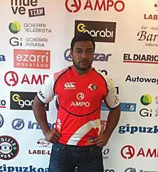 José Antonio Barrio dirigirá el nuevo proyecto del Atlético