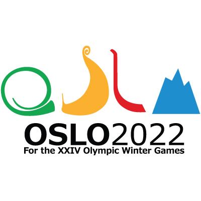 La Candidatura De Oslo A Los Juegos De Invierno 2022 Recibe El