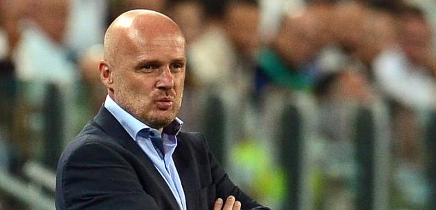 Bílek dimite como seleccionador checo
