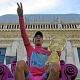 El Giro de 2014 se cita con el temible Monte Zoncolan