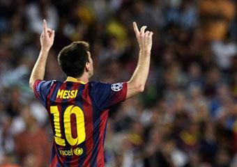 5d8551b033 El Barça de Messi y Valdés