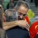 Jos� Luis S�ez en MARCA: El seleccionador en el Mundial ser� Orenga